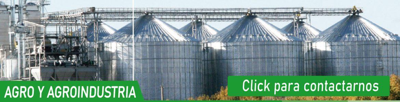 Banner agro 1170X300_nuevos 23 feb 2021