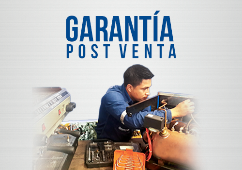 garantía-post-venta-cormaq