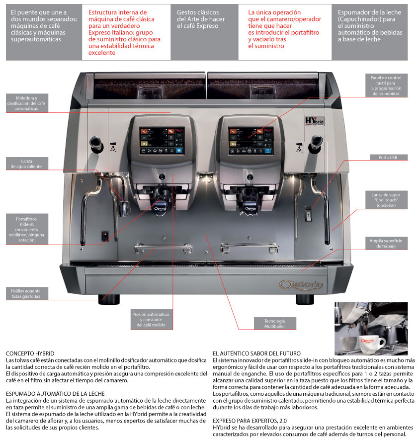 Astoria-Hybrid-7