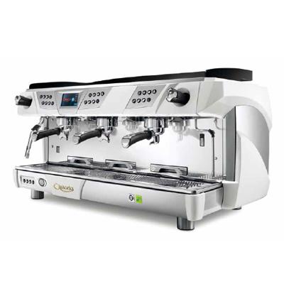 756b31d70 Máquina de Café Espresso Astoria Plus 4 You