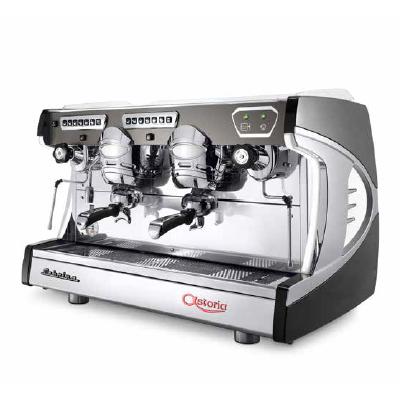 d4a41d8fc Máquina de Café Espresso Astoria Sabrina