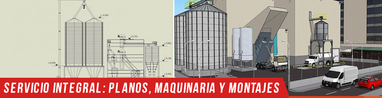 Banner web 1170 x 300 Servicio integral